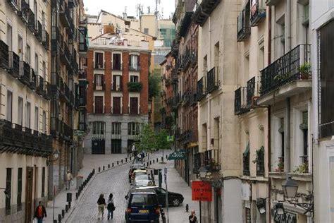 Foto de España, Europa: Madrid  casco histórico    TripAdvisor