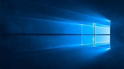 Foto de Fondos de pantalla de Windows 10 (1/24)