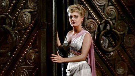 Foto de Helena de Troya - Foto 4 sobre 5 - SensaCine.com