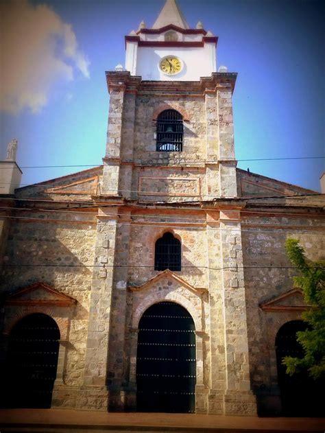 Foto de Honda, Tolima - Municipios.com.co