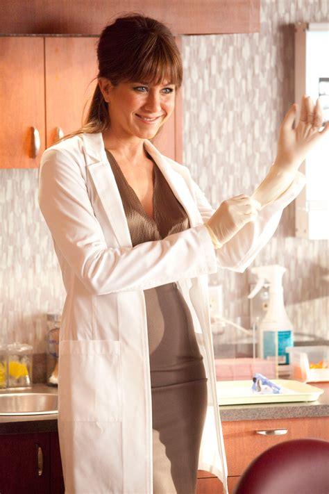 Foto de Jennifer Aniston en la película Cómo acabar con tu ...