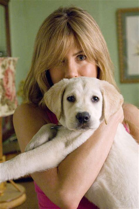 Foto de Jennifer Aniston en la película Una pareja de tres ...