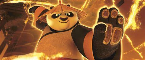 Foto de Kung Fu Panda 3 - Kung Fu Panda 3 : Foto - AdoroCinema