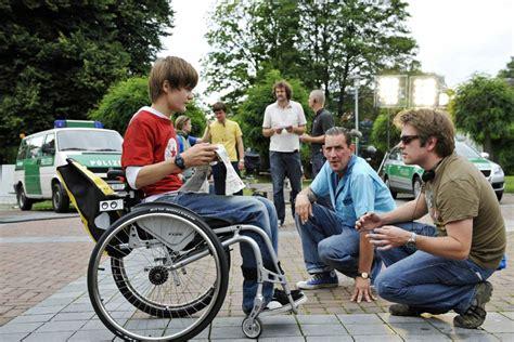 Foto de Los Cocodrilos   Foto 2 sobre 29   SensaCine.com