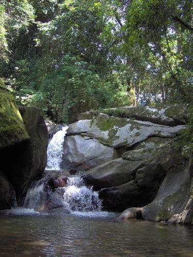 Foto de Minca-Santa Marta, Colombia - FotoPaises.com