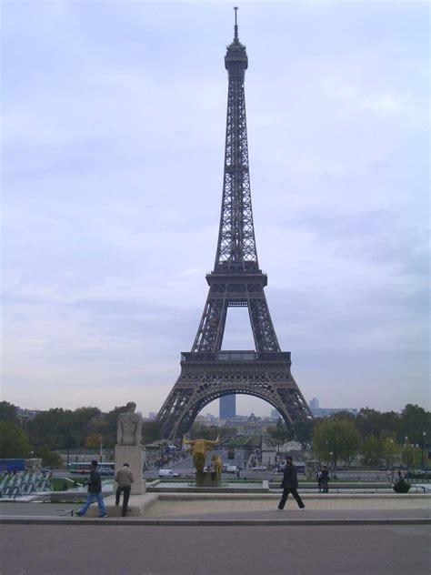 Foto de Paris, Francia
