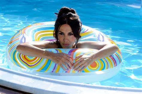 Foto de Sabrina Ferilli   La gran belleza : Foto Sabrina ...