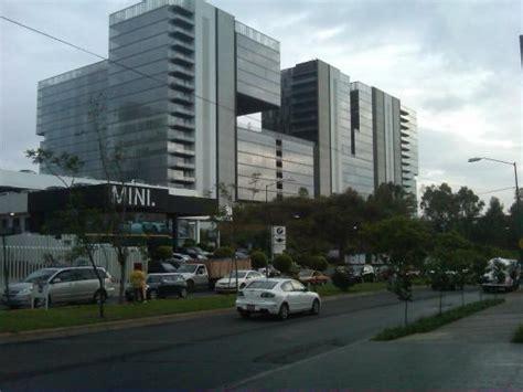 Foto de The Westin Santa Fe, Mexico City, Ciudad de México ...