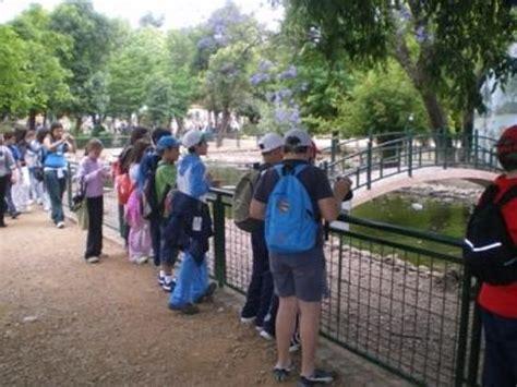 Foto de Zoo de Córdoba, Córdoba: animales - TripAdvisor