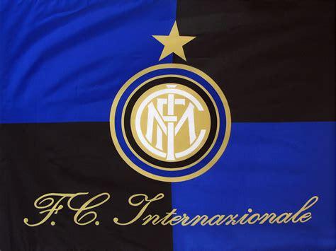 Foto di F.C. Inter
