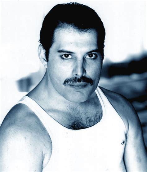 Foto di Freddie Mercury