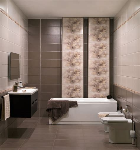 Foto: Diseño de Baños de Atyabi Espais #171301 - Habitissimo
