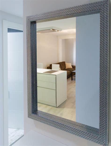 Foto: Espejo Entrada de Trestudio S.c. #456701 - Habitissimo