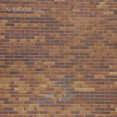 Foto: fachada ladrillo visto REFORESAN