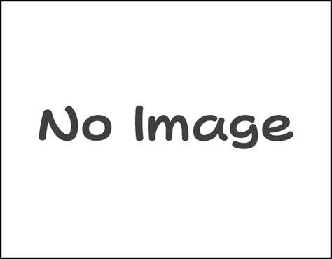 Foto: Fachadas Terminadas de Grupo Nortesa #189301 ...