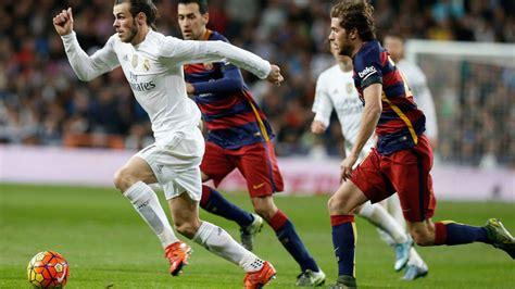 Foto Galeria   Futboleros.com