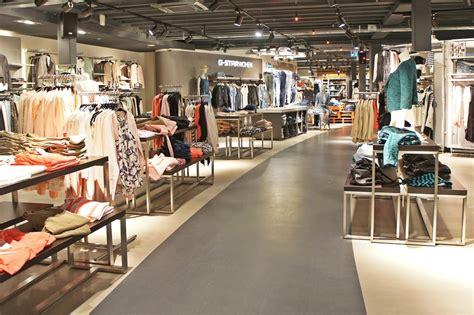 Foto gratis: Ropa, Tienda, Jeans, Moda - Imagen gratis en ...