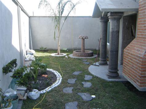 Foto: Jardinera Exterior de Coarq Proyecto Diseño Y ...