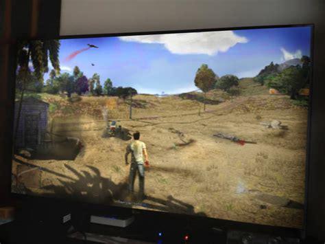 Foto jugando al GTA V - GTA 5