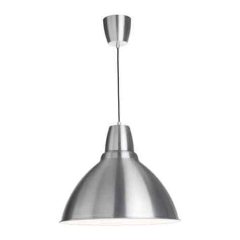 FOTO Lámpara de techo   IKEA