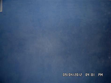 Foto: Microcemento Color Azul Cielo de Microcemento Y ...