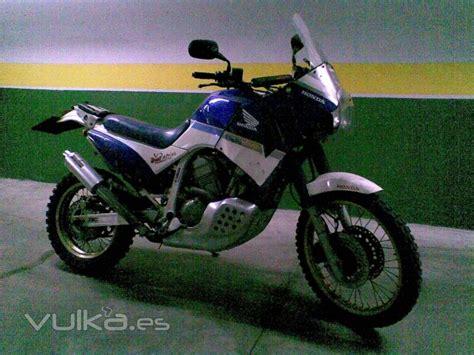 Foto: motos grandes