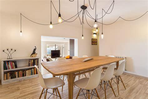 Foto: Muebles Modernos para un Comedor Moderno de 314BCN ...