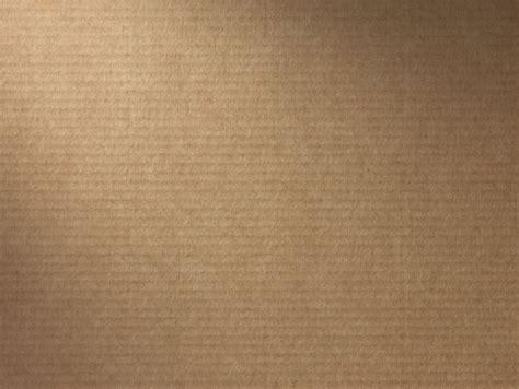 Foto mural Carton texturas