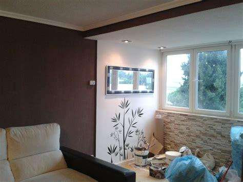 Foto: Pintura Salon de A-z Reformas #670711 - Habitissimo