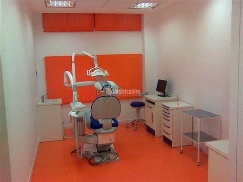 Foto: Reforma Clinica Dental Asisa de Diseño ...