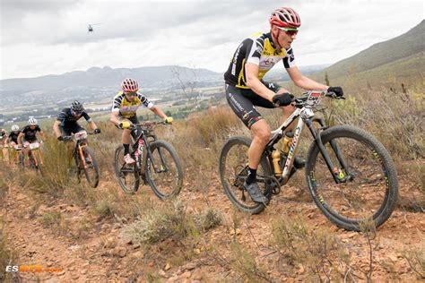 Foto reportaje, la gran final de una Absa Cape Epic ...