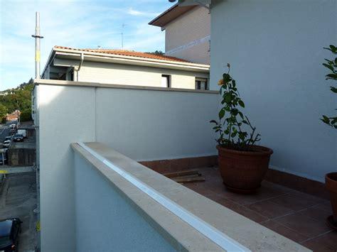 Foto: Terrazas y Balcones de Grupo Nortesa #189426 ...