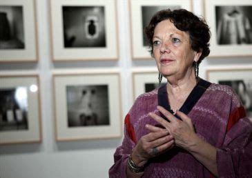 Fotógrafa Graciela Iturbide busca recrear obra de Alfred ...