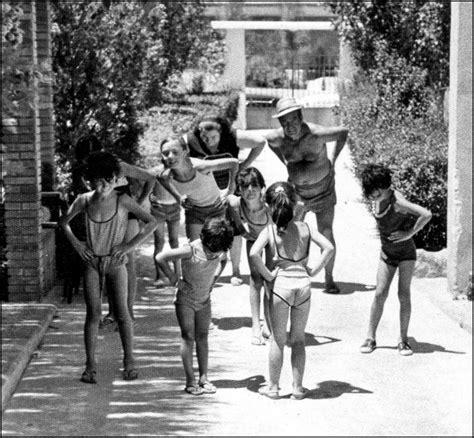 fotografía antigua de España los mundos de Jaimito old ...
