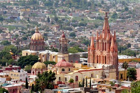 FOTOGRAFÍA   Ciudades y Pueblos: Recorrido personal   Page ...