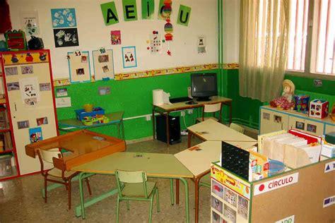 Fotografía de aula | Recurso educativo 43489   Tiching