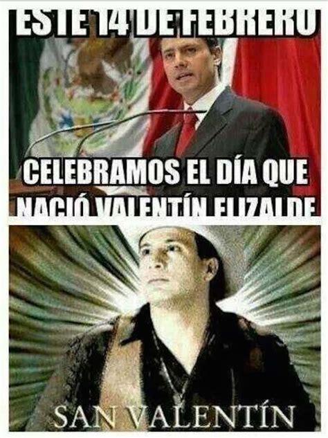 » Fotografía de Peña Nieto y su esposa generan memesÓrale ...