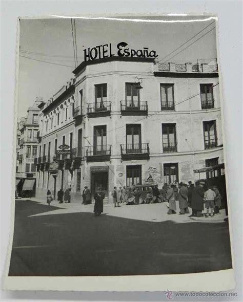 fotografia muy animada de guadalajara. hotel es   Comprar ...