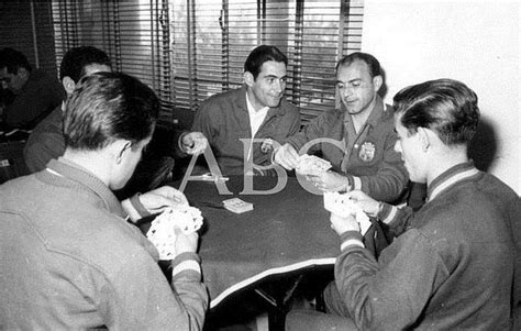 Fotografías Antiguas De ABC - El no tan clásico Real ...