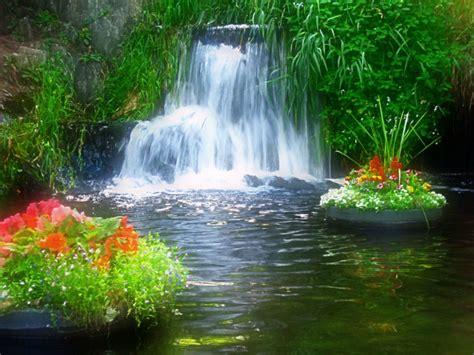 fotografias de cascadas - Fotografias y fotos para imprimir