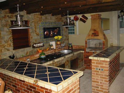 Fotografias de cocinas rusticas. Fotos, presupuesto e ...