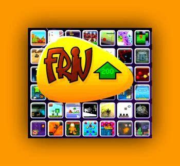 Fotografias de friv juegos virtuales