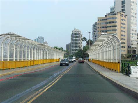 Fotografías de Lima libres de derechos: Miraflores