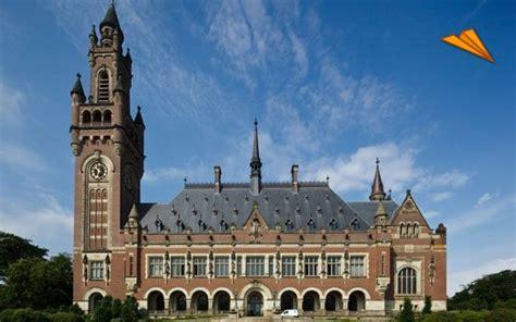 Fotografías de Países Bajos. Fotos de Holanda   La Haya ...