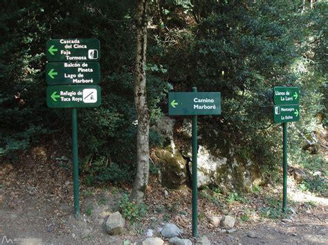 Fotografies Cascades del Cinca i de Lalarri a Pineta ...