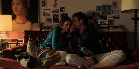 Fotogramas VOD | Película | Ilusión