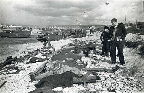 FotoLamm: Las fotografías de la Guerra Civil española ...