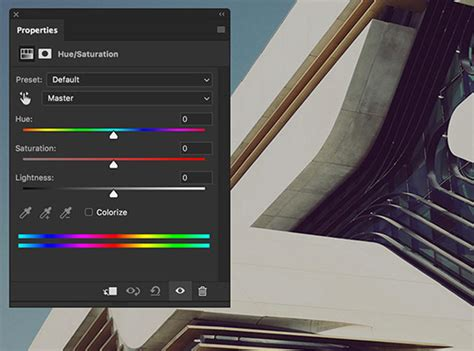 Fotoritocco: acquista Adobe Photoshop CC | Prova gratis