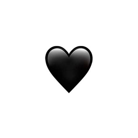 Fotorrelato: La siniestra y oscura cosecha de emojis que ...
