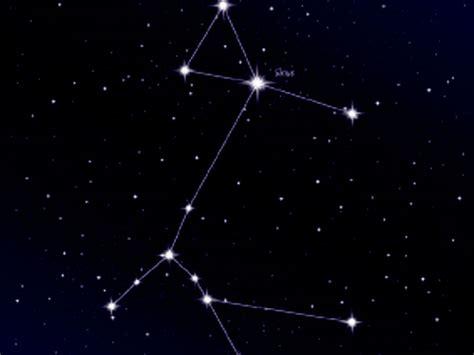 FOTOS: 5 constelaciones que puedes ver tonight